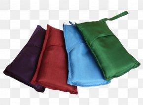Bag - Sleeping Bags Sleeping Bag Liner Textile PNG