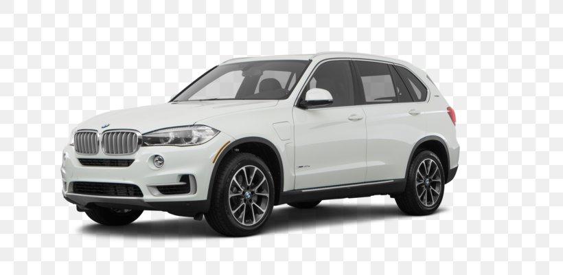 Bmw X5 Edrive >> 2018 Bmw X5 Edrive Car 2017 Bmw X5 Sport Utility Vehicle