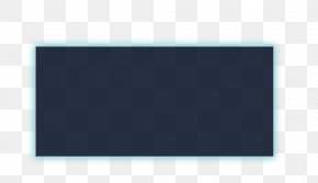 Textbox - Blue Aqua Azure Teal Purple PNG