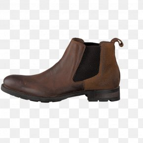 Boot - Boot Shoe Leather Brown University PNG