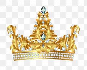 Diamond Crown - Crown Of Queen Elizabeth The Queen Mother Clip Art PNG