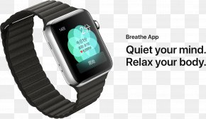 Apple Watch Series 3 - Apple Watch Series 3 Apple Watch Series 2 Apple Watch Series 1 PNG