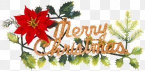Christmas Ornament New Year Tree Christmas Day Couch PNG