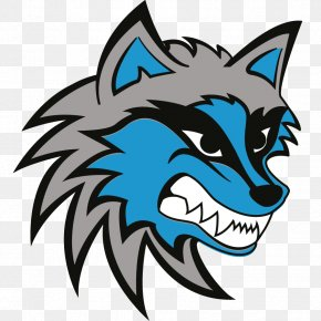 American Football Team - Tilburg Wolves Regional American Football Team Lightning Leiden Sport Flag Football PNG