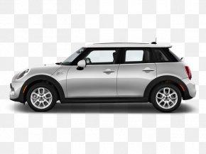 2015 MINI Cooper - 2016 MINI Cooper MINI Countryman Mini Hatch 2017 MINI Cooper PNG