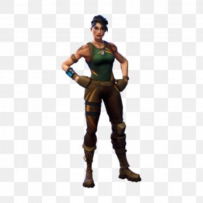 Angry Fortnite Character - Fortnite Battle Royale Arctic Image Battle Royale Game PNG