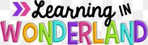 Field Trip - Learning Education Classroom Teacher Clip Art PNG