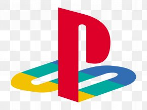 Sony - PlayStation 4 Super NES CD-ROM Logo PlayStation Portable PNG