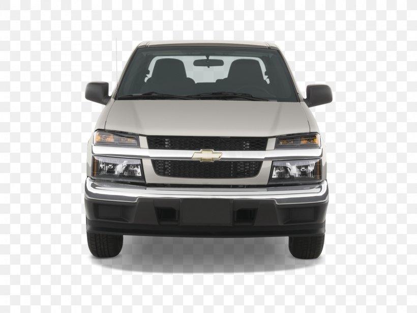 Subaru Pickup Truck >> Range Rover Sport Car Subaru Pickup Truck Chevrolet Colorado
