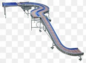 Conveyor System Conveyor Belt Machine Material Handling Industry PNG