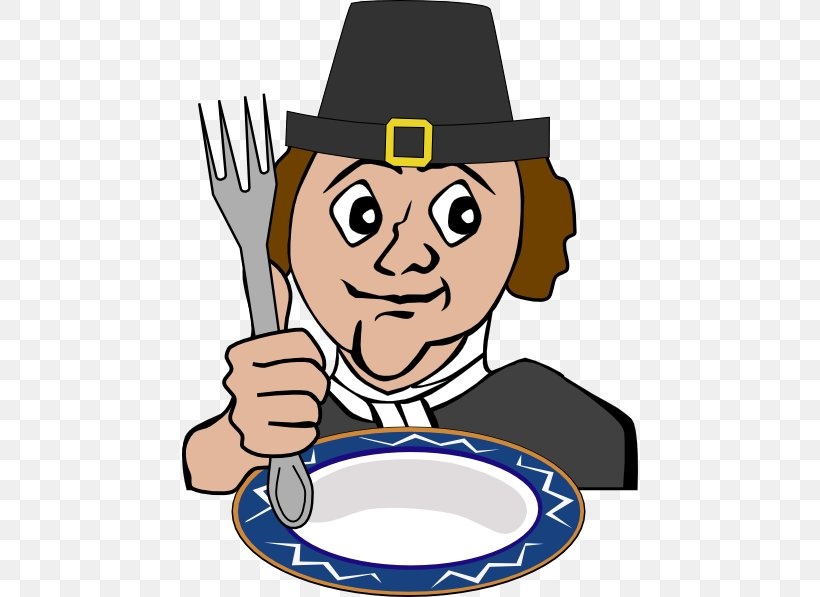 Hunger Royalty-free Clip Art, PNG, 456x597px, Hunger, Boy, Cartoon, Child, Drawing Download Free