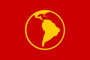 Arizona Flag Vector - Flag Of The United States South America Latin America PNG