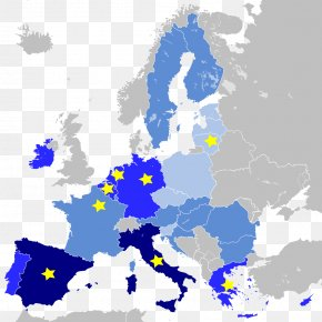 Strategic Cooperation - Member State Of The European Union Switzerland Enlargement Of The European Union Norway PNG