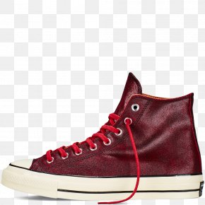 Chuck Taylor - Sneakers Chuck Taylor All-Stars Shoe Converse Fashion PNG