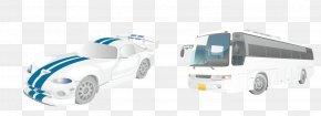 Vector Car - Sports Car Hyundai Motor Company Vehicle Registration Plate PNG