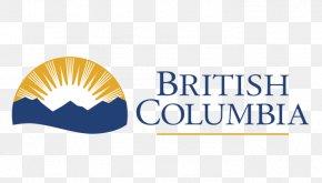 Government Of New Brunswick Logo - Symbols Of British Columbia Logo Ministry Of Health Brand PNG