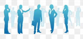 Business Man - Business Consultant PNG