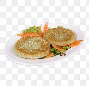 Two Kinds Of Green Tea Pie - Green Tea Breakfast Sandwich Delicatessen Bocadillo Fast Food PNG