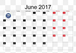 June Bank Holiday - Lunar Calendar 0 Template Lunar Phase PNG