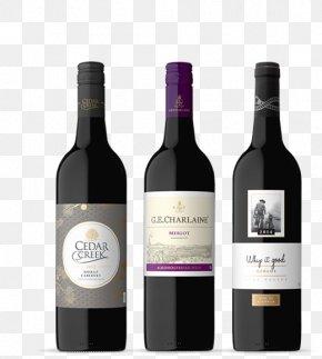 Wine - Red Wine Wine Label Rioja Grape PNG