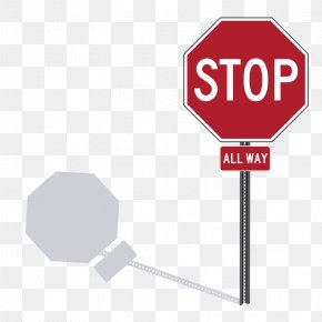 Road Sign Images - United States Stop Sign Traffic Sign 0 PNG