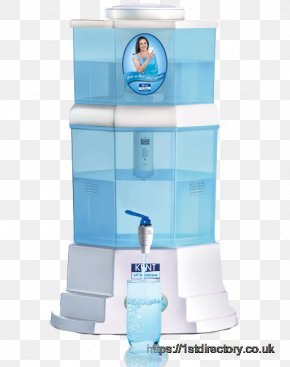Water - Water Filter Water Purification Reverse Osmosis Drinking Water Kent RO Systems PNG