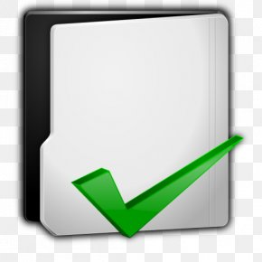 Grey Folder Options Icon - Directory Macintosh Logo Quiz Answers PNG