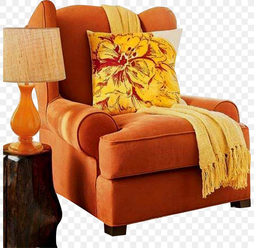 Couch Table Chair Furniture Living Room