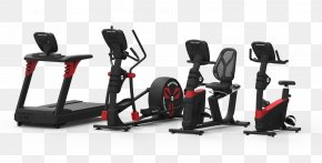 Elliptical Trainers Treadmill Physical Fitness Fitness Centre Exercise Bikes PNG