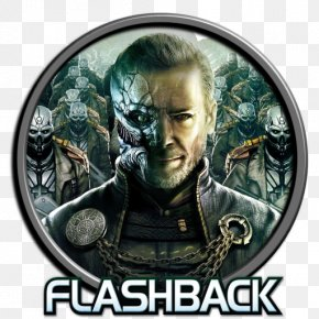 Flashback - Flashback Xbox 360 Video Game PlayStation 3 Call Of Duty: Modern Warfare Remastered PNG