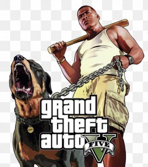 Grand Theft Auto 5 - Grand Theft Auto V Grand Theft Auto: San Andreas Grand Theft Auto IV Video Game PNG