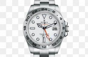 Rolex - Rolex GMT Master II Rolex Datejust Rolex Submariner Rolex Daytona Rolex Milgauss PNG