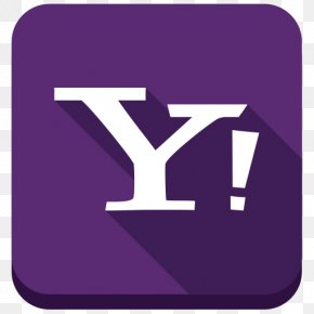 Email - Yahoo! Mail Email PNG