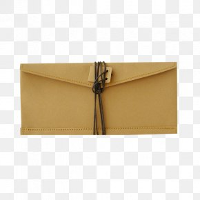 Artwork Leather Wallets - Leather Wallet Handbag PNG