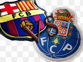 Fc Barcelona - FC Porto De Macau FC Barcelona UEFA Champions League Manchester United F.C. PNG