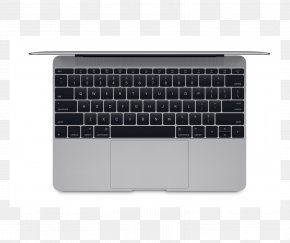 Macbook Pro Touch Bar - MacBook Pro MacBook Air Laptop MacBook Family PNG