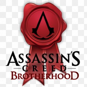 Assassin's Creed - Assassin's Creed Unity Assassin's Creed: Brotherhood Assassin's Creed III Assassin's Creed Syndicate PNG
