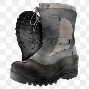 Motorcycle Boot Snow Boot Shoe Walking PNG