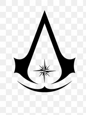 Unity - Assassin's Creed III Assassin's Creed: Brotherhood Assassin's Creed: Revelations PNG