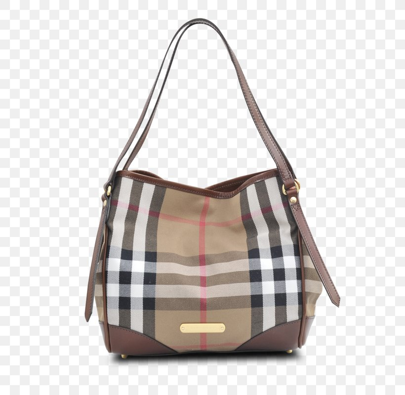 burberry bags tote