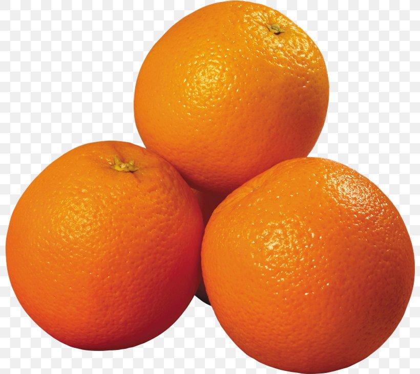 Orange Juice Kinnow Mandarin Orange Tangerine, PNG, 800x731px, Orange Juice, Bitter Orange, Citric Acid, Citrus, Clementine Download Free