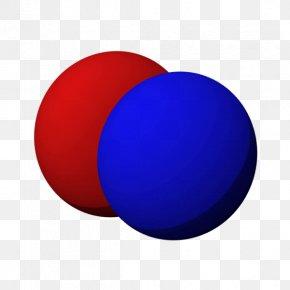 Orbital Node - Atomic Orbital Electron Configuration Molecular Orbital PNG