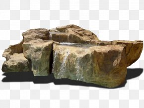 Rock - Rock Lossless Compression PNG