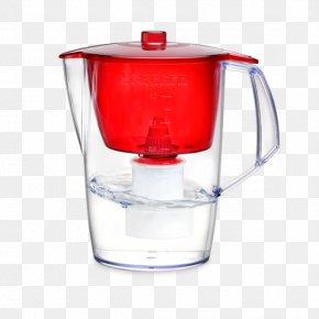 Water - Water Filter Jug Price PNG