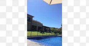 House - Property House Villa Apartment Condominium PNG