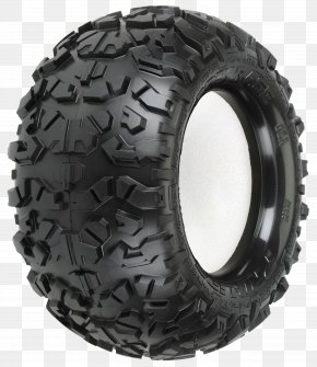 Pub - Radio-controlled Car Tire Monster Truck Wheel PNG
