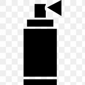 Fragrances - Aerosol Spray Perfume Atomizer Nozzle PNG