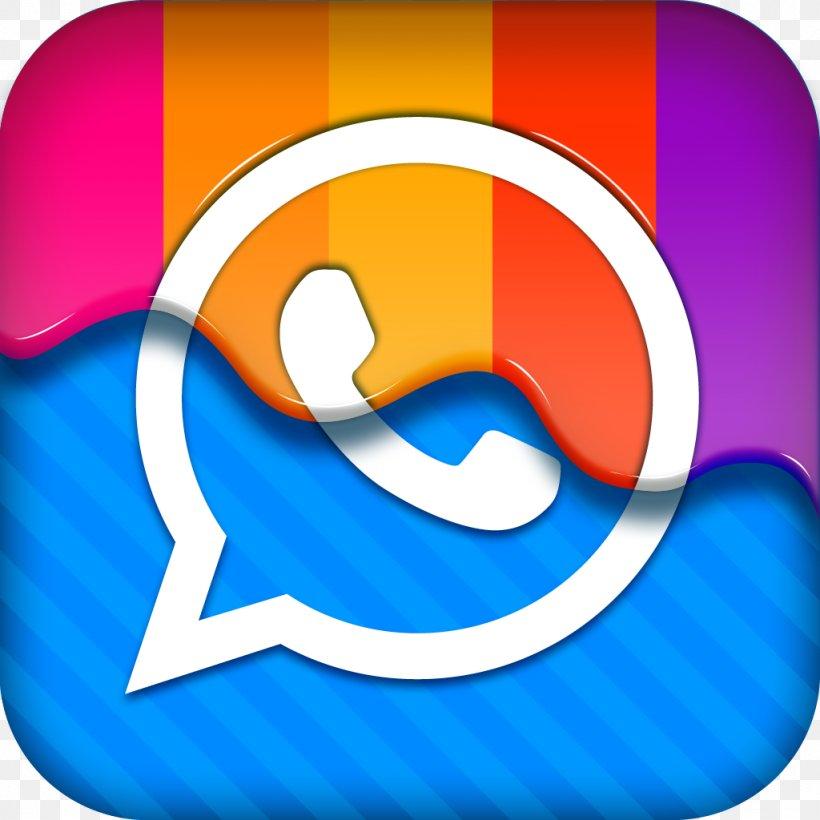 whatsapp computer icons desktop wallpaper emoji png favpng zEy08Jv8PYy02wpjF6aVCBgNz