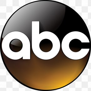 Bbc Cliparts - American Broadcasting Company ABC Studios Television Show Executive Producer PNG