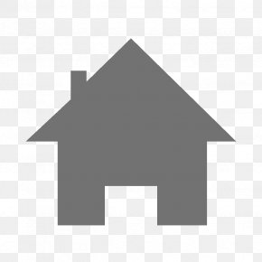 House - House Facebook Clip Art PNG